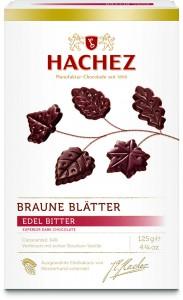 BrauneBlaetter-EB-125g