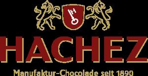 HACHEZ_Logo_ohne Verlauf